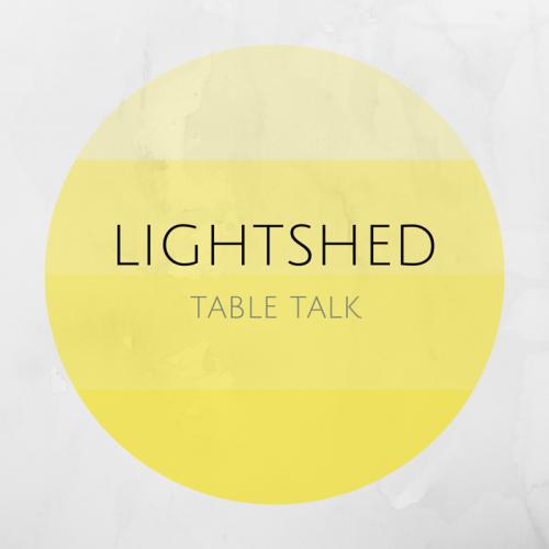 Lightshed Logo